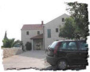 Apartment Dobrasin, Dubrovnik
