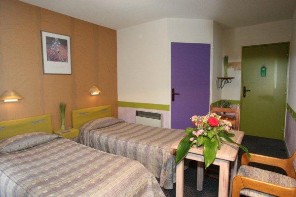 Hotel La Lauzetane, Le Lauzet Ubaye
