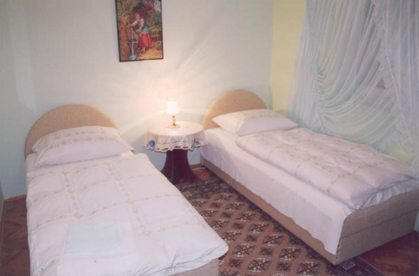 Rooms Denino, Mostar