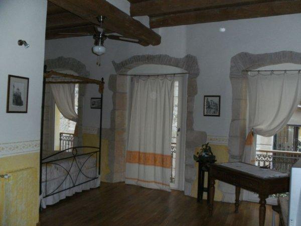 BnB Antico Palazzo Crisaripa, Cagliari