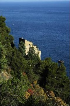Torre di Cesare BnB, Amalfi