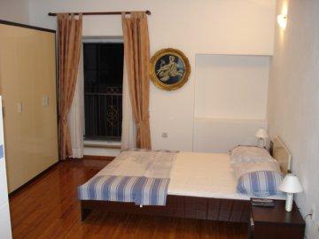 Apartments SULENTA, 마카르스카