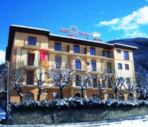 Euro Youth Hotel Bad Gastein, Bad Gastein