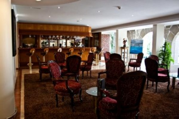 Hotel Suave Mar, Esposende