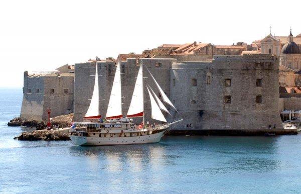 Studio Old Dinka Old Town, Dubrovnik