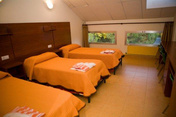 Hostel Hostel Jaca, ハカ