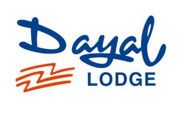 Dayal Lodge, 阿格拉(Agra)