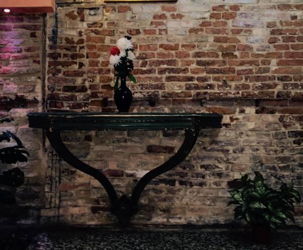 Ai Boteri, Venezia