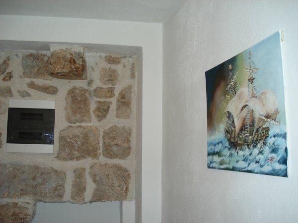 Galerija fotografija za ovu strukturu