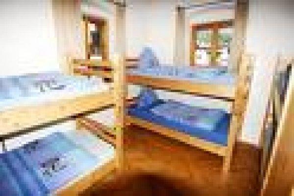 Hostel Alpenrider, Kitzbuhel