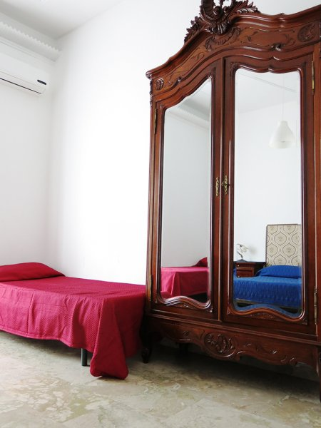 Sveva Bed and Breakfast, Catania