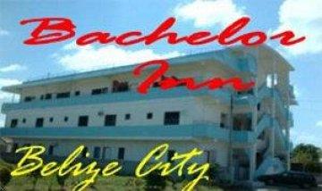 Bachelor Inn, 벨리제 시티
